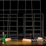 20121103__cby3801_medee-opera