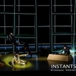 20121103__cby3838_medee-opera