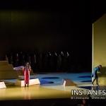 20121103__cby3907_medee-opera