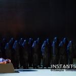 20121103__cby3919_medee-opera