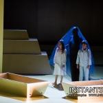 20121103__cby3948_medee-opera