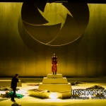 20121103__cby3964_medee-opera