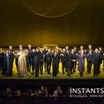 20121103__cby4030_medee-opera