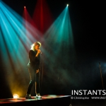20121110__cby6568_christine-and-the-queens_