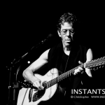 20120612__cby6367_lou-reed