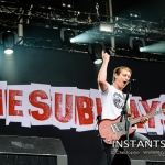 20120629__cby7226_the-subways