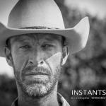 20131006_cby_3743_lieutenant-cobb-portrait