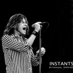 20130705__cby7202_rival-sons