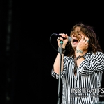 20130705__cby7353_rival-sons
