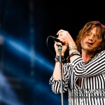 20130705__cby7376_rival-sons