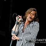 20130705__cby7427_rival-sons