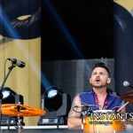 20130705__cby7439_rival-sons