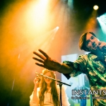 20140221_cby_9480_of-montreal