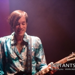 20140221_cby_9511_of-montreal