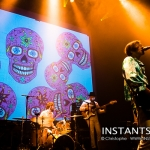 20140221_cby_9614_of-montreal