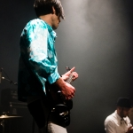 20140221_cby_9712_of-montreal