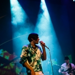 20140221_cby_9773_of-montreal
