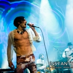 20140221_cby_9856_of-montreal