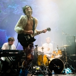 20140221_cby_9871_of-montreal