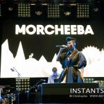 20140614_CBY_0278_Morcheeba