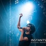 20140703_CBY_1953_Alice_in_Chains