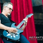 20140703_CBY_2047_Alice_in_Chains