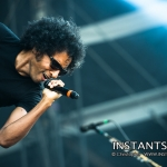20140703_CBY_2076_Alice_in_Chains