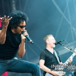 20140703_CBY_2190_Alice_in_Chains