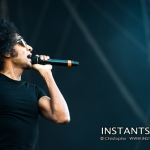 20140703_CBY_2202_Alice_in_Chains