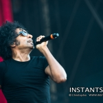 20140703_CBY_2223_Alice_in_Chains