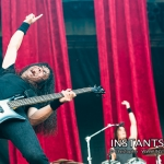 20140703_CBY_2232_Alice_in_Chains