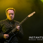 20140704_CBY_2684_Bombay_Bicycle_Club