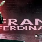 20140704_CBY_2797_Franz_Ferdinand