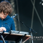 20140706_CBY_5077_London_Grammar