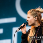 20140706_CBY_5142_London_Grammar