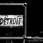 20141114__CBY1876_DxO_Detroit