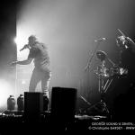 20141114__CBY1306_George_Sound