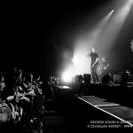 20141114__CBY1312_George_Sound