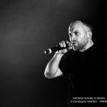 20141114__CBY1384_George_Sound