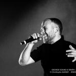 20141114__CBY1393_George_Sound