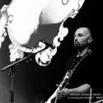 20141114__CBY1552_George_Sound
