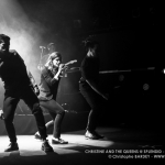 20141122__CBY2121_Christine_and_the_Queens