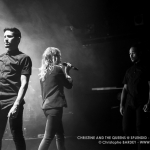 20141122__CBY2123_Christine_and_the_Queens