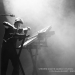20141122__CBY2125_Christine_and_the_Queens
