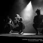 20141122__CBY2139_Christine_and_the_Queens
