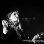 20141122__CBY2179_Christine_and_the_Queens