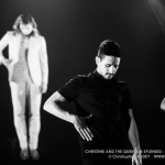 20141122__CBY2182_Christine_and_the_Queens