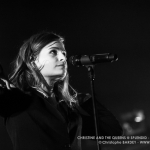 20141122__CBY2185_Christine_and_the_Queens
