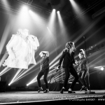 20141122__CBY2212_Christine_and_the_Queens