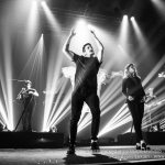 20141122__CBY2257_Christine_and_the_Queens
